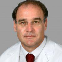 Pierre-Alain Clavien
