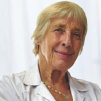 Liselotte Mettler