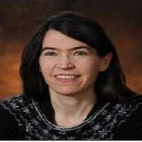 Elizabeth Olson Hexner