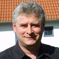 Mikael Kubista