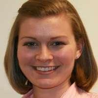 Katherine M. Binzel