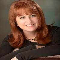Cheryl Robyn Zauderer
