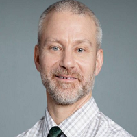 Kevin J. Felner