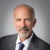Gary H. Oberlender