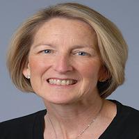Flora M. Hammond