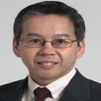Eric D. Hsi