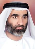 Abdulrahman Al Jassmi