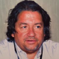 Philippe Peetrons
