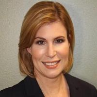 Rachel L. Moore