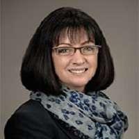 Nancy Sullivan