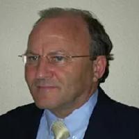 Stephen J. Schenthal