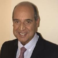 Alberto Rancati