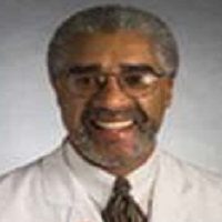 David G. Jacobs