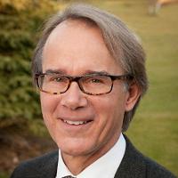 Marvin D. Seppala