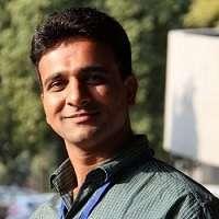 Sandeep Kumar Dhanda