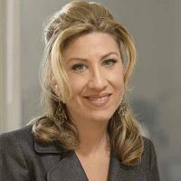 Wendy G. Lichtenthal