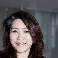 Erica Nishimura