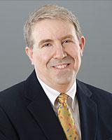 John D. Hernried