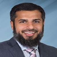 Muhammad Hassaan Imam