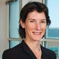 Susan P. Ehrlich