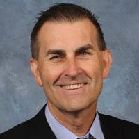 Robert D. Martin