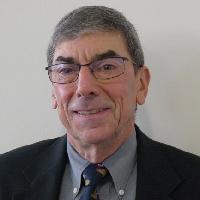 Michael Brodsky