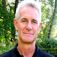 Gary  F. Merrill