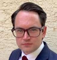 David Kubicki
