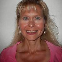Jennifer Koslo