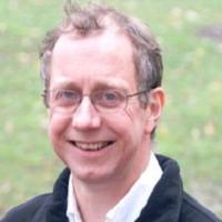 Stewart Abbott