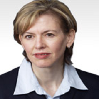 Norah A. Terrault