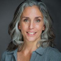 Jill M. Wecht