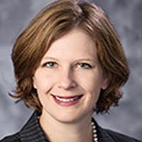 Lisa M. Baumann Kreuziger