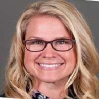 Jill Sommerset