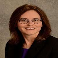Elizabeth J. McFarland