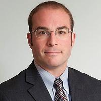 David L. Perez
