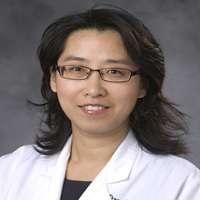 Tracy Yu-ping Wang