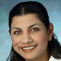 Alia Simjee Dadabhai