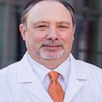Craig H. Moskowitz