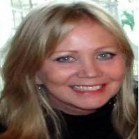 Kathleen T. Mitchell