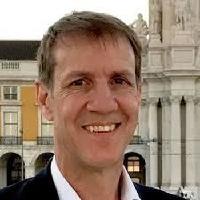 Kevin Tetsworth