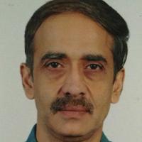 Manoj Vasant Murhekar