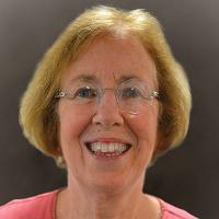 Jane Seligson Sillman