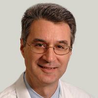 Matthew J. Sorrentino