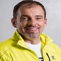 Christian Fink