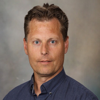 David J. Tester