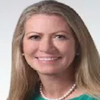 Susan  L. Hutchinson