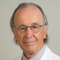 Gabriel M. Danovitch