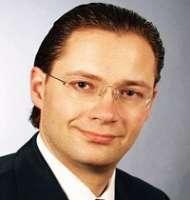 Juris Jendrik Meier
