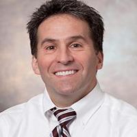 Daniel Glenn Federman